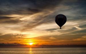 luxury-travel-montenegro-concierge-services-antropoti-vip-travel-concierge