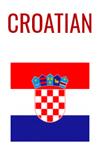 croatia-flag-montenegro-concierge-antropoti-500