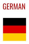germany-flag-montenegro-concierge-antropoti-500