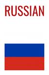 russia-flag-montenegro-concierge-antropoti-500
