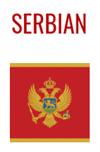 montenegro-flag-montenegro-concierge-antropoti-500