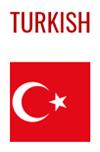 turkey-flag-montenegro-concierge-antropoti-100